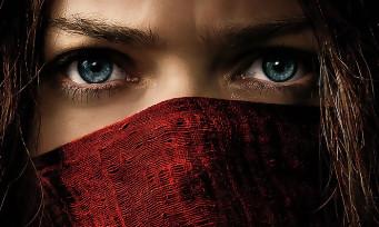Mortal Engines : des extraits inédits sur la prochaine production de Peter Jackson