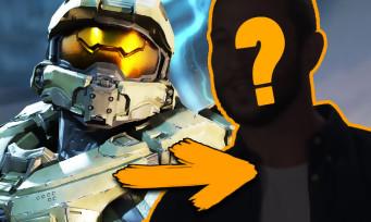 Halo : la série TV dévoile son casting, voici qui incarnera Master Chief