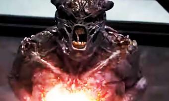 Doom Annihilation : le film s'offre un nouveau trailer, les démons vont pleurer