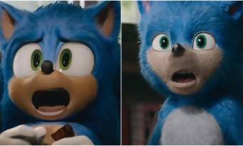 Sonic le Film : c'est officiel, il y aura bien une suite