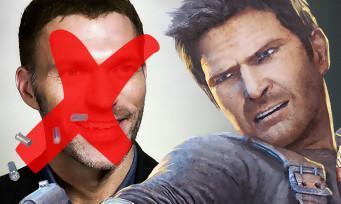 Uncharted : le film est maudit, Sony Pictures va devoir trouver un nouveau réalisateur