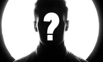 Uncharted : Sony sait quel réalisateur il souhaite avoir pour le film, sera-t-il le bon ?