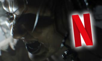 Resident Evil : lieux, période et Virus T, Netflix fait fuiter le pitch de sa série