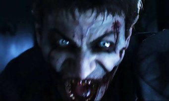 Resident Evil Infinite Darkness : premier trailer, la date de sortie sur Netflix aussi dévoilée