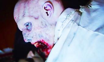 Resident Evil Welcome to Racoon City : 2 trailers, officiel et alternatif du reboot, ça sent le low budget