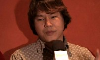 Hiroyuki Kobayashi - Resident Evil : Degeneration