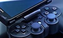 GameKlip ou la possibilité de brancher une manette PS3 à son téléphone !
