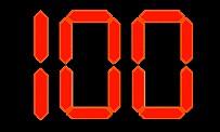 2012 : le Top 100 des meilleures ventes de jeux dans le monde