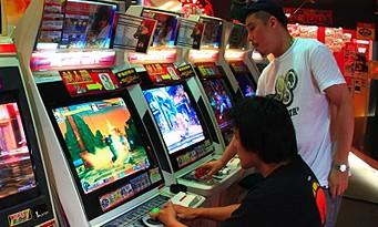 100 Yen : un documentaire sur les salles d'arcade au Japon