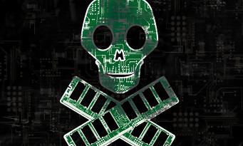 Piratage : des hackers plantent les serveurs de League of Legend et DOTA