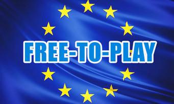 free to play la commission europ enne enqu te pour publicit mensong re. Black Bedroom Furniture Sets. Home Design Ideas