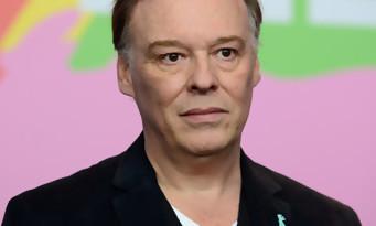 Project Zero / Remember Me : Christophe Gans a été approché pour faire les films
