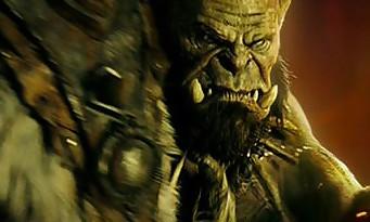 Warcraft : la date de sortie du film a été repoussée