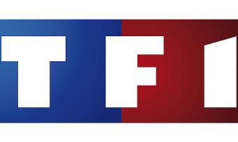 TF1 se met à l'eSport et organise un tournoi consacré à Hearthstone Heroes of Warcraft