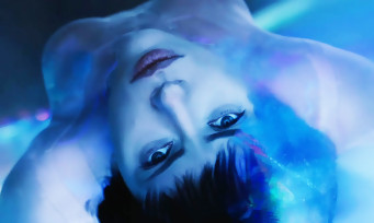 Ghost in the Shell : Scarlett Johansson évoque son rôle de Major, l'héroïne du film