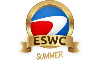 ESWC Summer 2017 : l'événement aura lieu à Bordeaux, voici toutes les infos