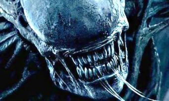 Un nouveau jeu Alien en développement sur consoles et PC, explications