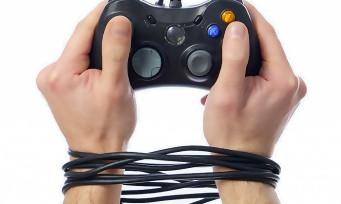 L'addiction aux jeux vidéo reconnue comme une maladie par l'OMS