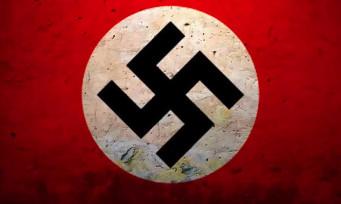 Allemagne : la Croix Gammée enfin autorisée dans le jeu vidéo, mais selon certaines conditions...