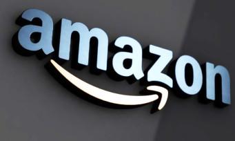 Amazon : le géant américain travaillerait sur un service de jeux vidéo en streaming !