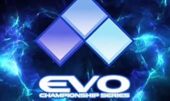EVO 2019: ecco la lista dei giochi di combattimento presenti, c'è novità