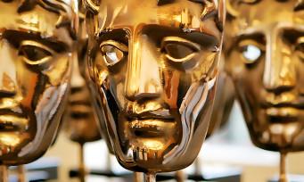 BAFTA Game Awards 2019 : GOD OF WAR l'emporte, rien pour Red Dead Redemption 2 !