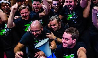 Z-Event : 3.5 millions récoltés pour l'Institut Pasteur, Emmanuel Macron rend hommage aux gamers