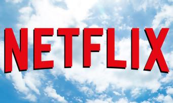 Netflix : le géant de la VOD prêt à s'attaquer à Google et Stadia ? Sa réponse
