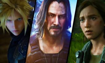 Summer of Gaming : un événement digital pour remplacer l'E3 2020, des gros éditeurs annoncés
