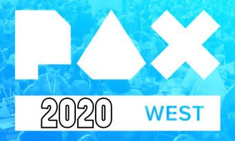 PAX West 2020 : le salon reste d'actualité, les organisateurs optimistes