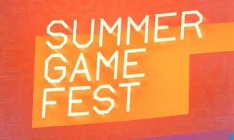Summer Game Fest 2020 : le nouvel événement de Geoff Keighley qui veut remplacer l'E3