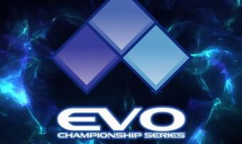 EVO 2020 : la compétition est annulée après les accusations de harcèlement sexuel contre son président