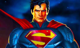 Undefeated: an open world Superman created by a single Japanese developer, the result is incredible