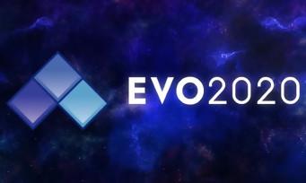 EVO Online 2020 : les premières informations sur l'édition 100% digitale de l'événement