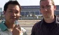 JA TV à Los Angeles