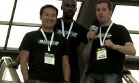 E3 2010 > Emission spéciale Jour #01