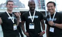 E3 2010 > Emission spéciale Jour #03