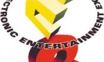 E3 06 : trailers officiels PC