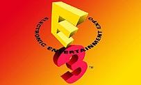 L'E3 2013 ne se déroulera pas aux Etats-Unis ?