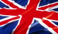 Royaume-Uni : une aide majeure pour le jeu vidéo
