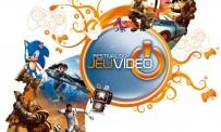 FJV 2009 : le line-up de SEGA