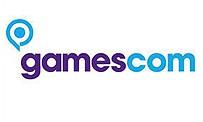 gamescom 2012 : les dates dévoilées