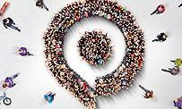 gamescom 2011 : nouveau record d'affluence