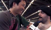 Japan Expo 2009 : notre reportage