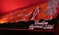 JA TV : le grand bêtisier 2008