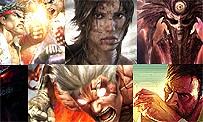 2012 : les 10 jeux les plus attendus de JEUXACTU en vidéo