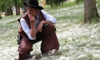 Marcus a dit : le western, mort ou vif ?