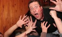 Vous reprendrez bien un peu de zombie ?