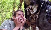 Alien vs Predator, c'est qui le moins fort ?
