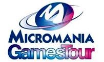 Micromania Games Tour : notre reportage
